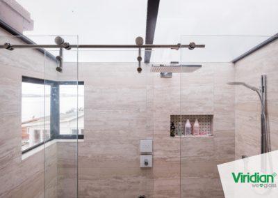 Showers (6)