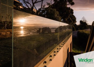 Viridian Glass Balustrade Systems (10)