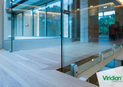 Viridian Glass Balustrade Systems (6)