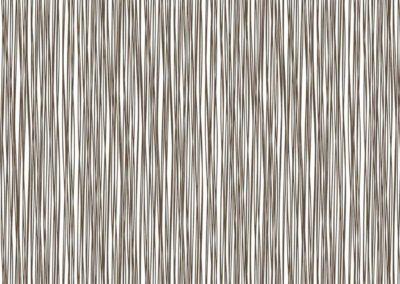 bamboo-horrizon