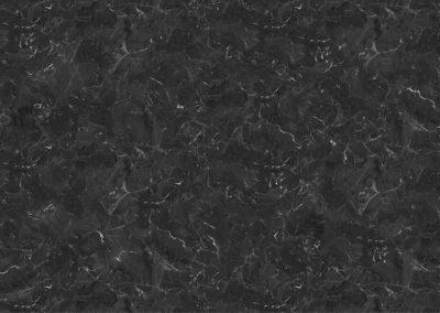 dark-and-white