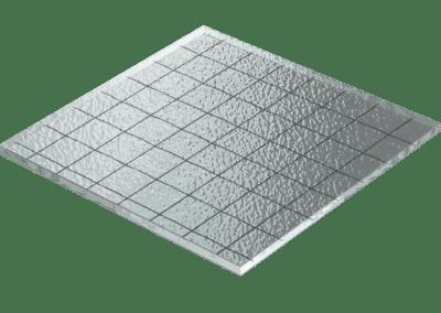 pattern-squarelite