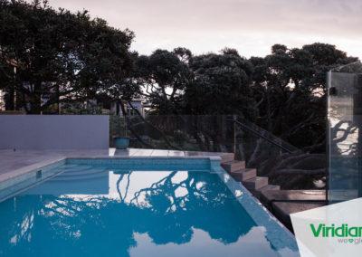 Pool Fencing(2)