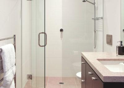 Inline-shower (4)