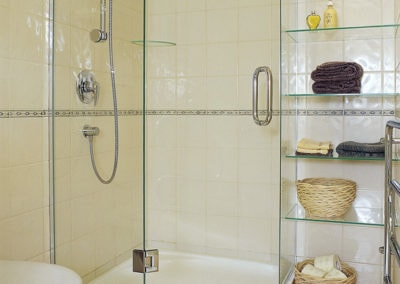 Quadrant-shower (2)