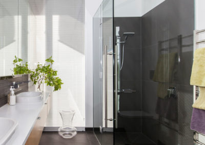 Square-shower (2)