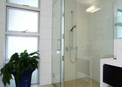 Square-shower (3)
