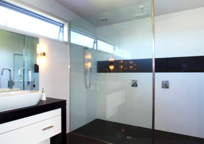 Walk-in-shower (1)